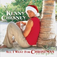kenny-chesney-all-i-want-for-christmas-is-a-real-good-tan